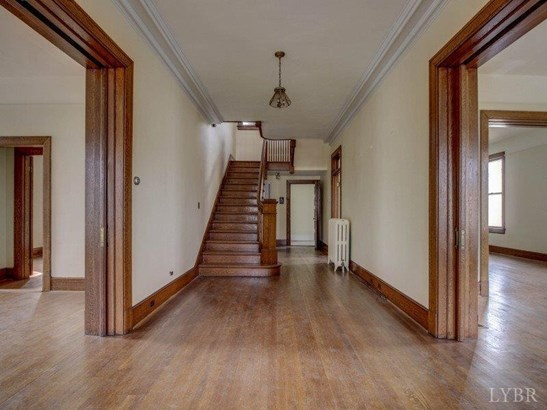 Single Family Residence, Two Story - Bedford, VA (photo 4)