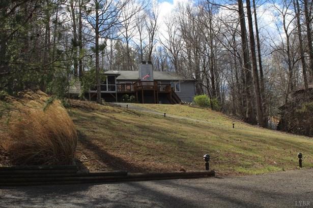 Single Family Residence, Ranch - Hardy, VA (photo 2)