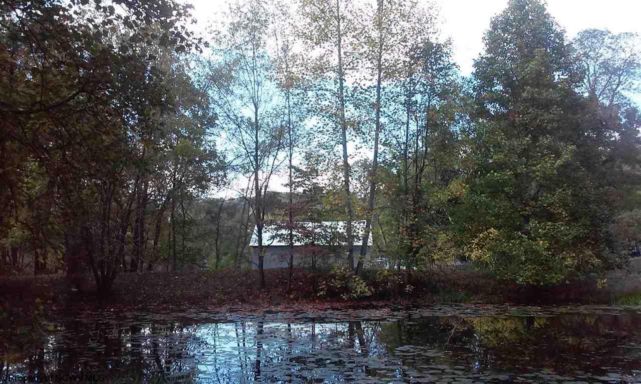 Residential Land - Fairmont, WV (photo 2)