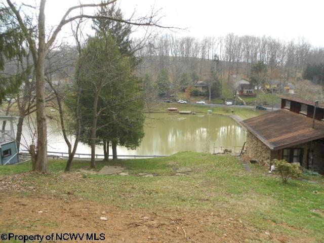 Residential Land - Bridgeport, WV (photo 1)