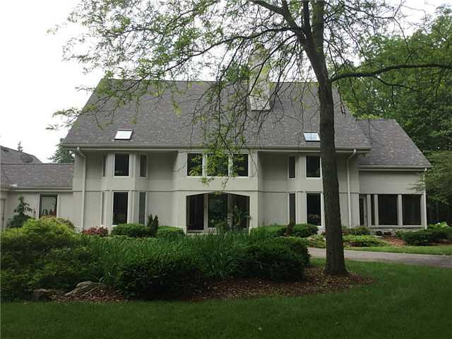 Holt Rd 4571, Sylvania, OH - USA (photo 1)