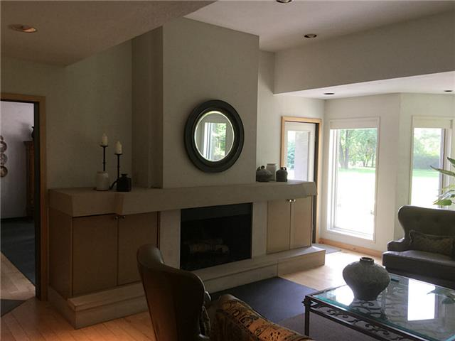 Holt Rd 4571, Sylvania, OH - USA (photo 2)