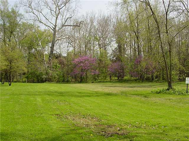 Bancroft 3990, Ottawa Hills, OH - USA (photo 4)