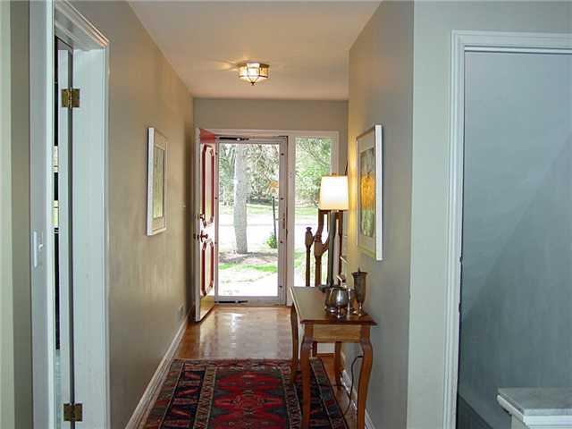 Bancroft 3990, Ottawa Hills, OH - USA (photo 5)