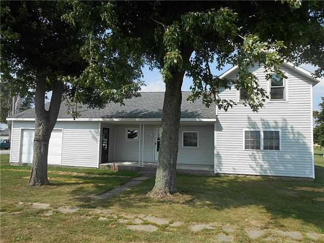 Mermill Rd 22190, Milton Center, OH - USA (photo 1)