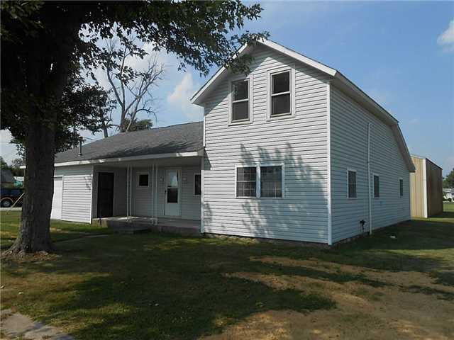 Mermill Rd 22190, Milton Center, OH - USA (photo 2)
