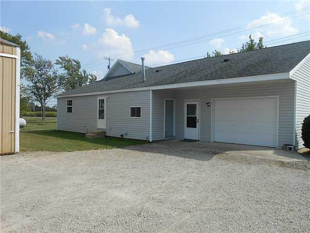Mermill Rd 22190, Milton Center, OH - USA (photo 3)
