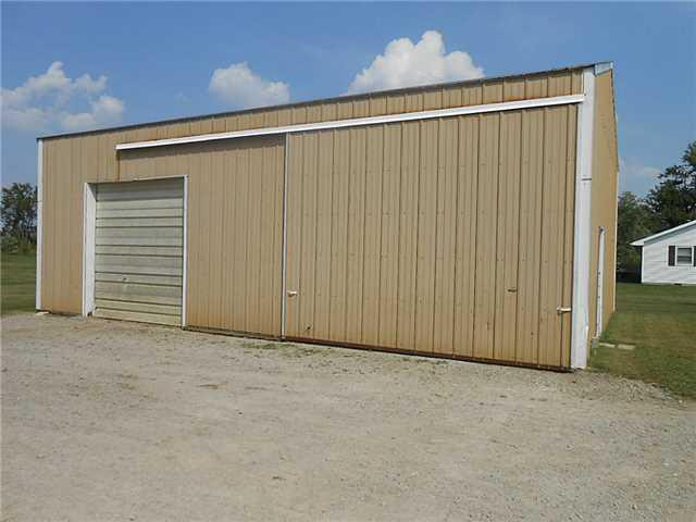 Mermill Rd 22190, Milton Center, OH - USA (photo 5)