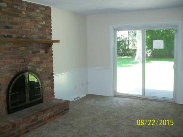 Country Squire Ln 2453, Toledo, OH - USA (photo 2)