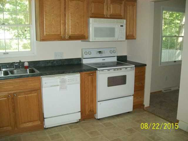 Country Squire Ln 2453, Toledo, OH - USA (photo 3)