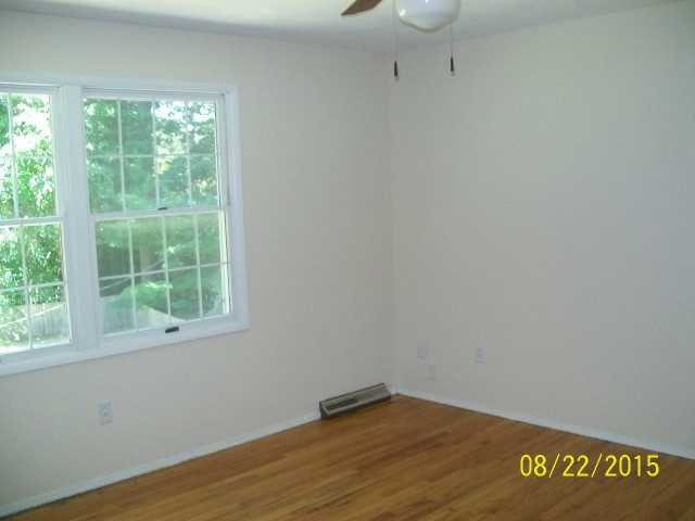 Country Squire Ln 2453, Toledo, OH - USA (photo 5)