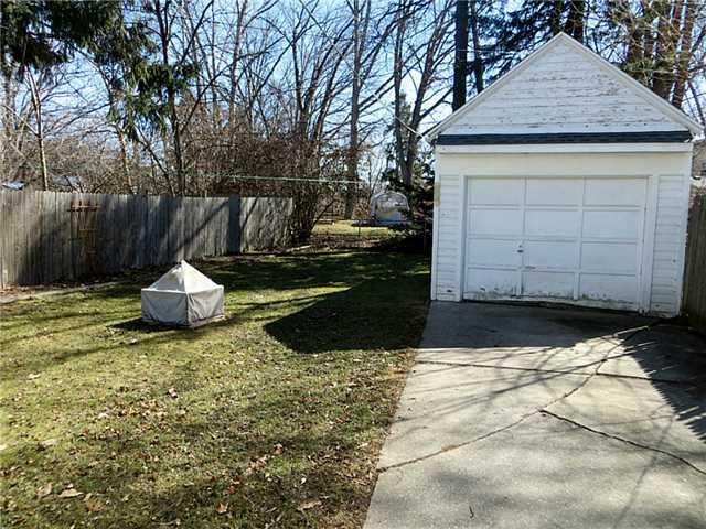 Sherbrooke 3614, Toledo, OH - USA (photo 2)