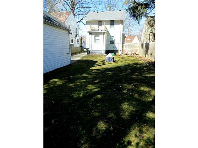 Sherbrooke 3614, Toledo, OH - USA (photo 3)