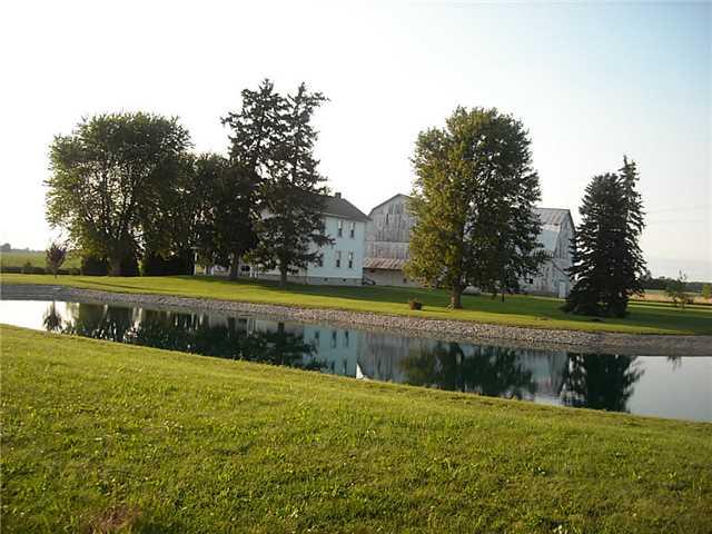 Co Rd Hj 20870, Archbold, OH - USA (photo 3)