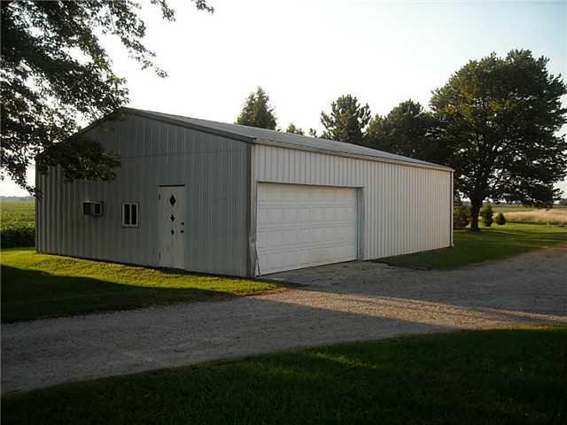 Co Rd Hj 20870, Archbold, OH - USA (photo 4)