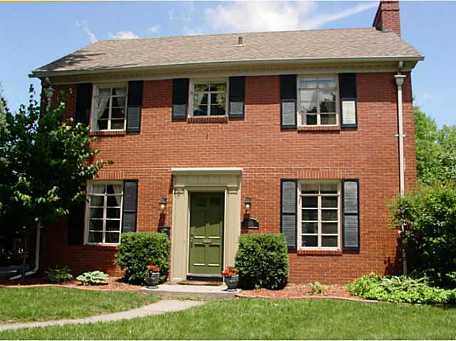 Pelham 3334, Ottawa Hills, OH - USA (photo 1)