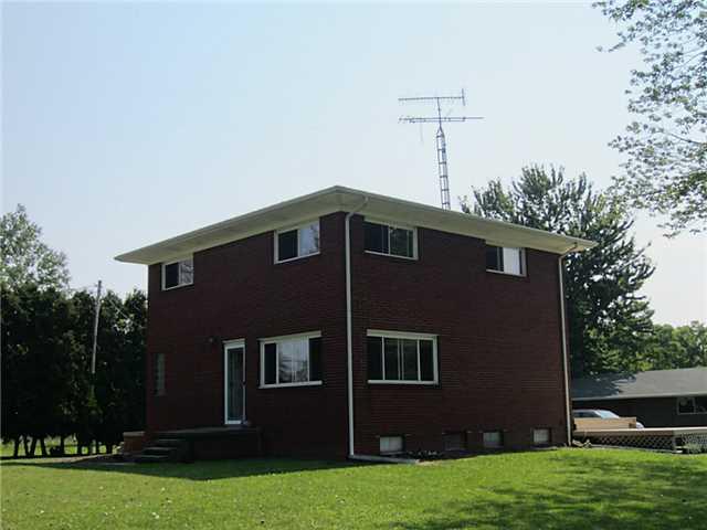 Williston Rd 4430, Northwood, OH - USA (photo 1)