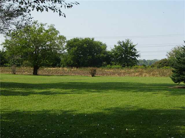 Williston Rd 4430, Northwood, OH - USA (photo 2)