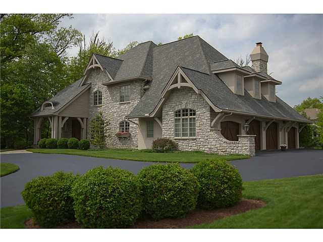 Deerwood Court 14600, Perrysburg, OH - USA (photo 1)