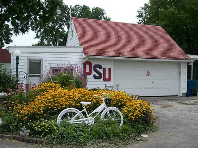 Central Ave 8353, Sylvania, OH - USA (photo 2)