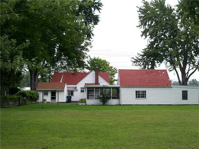 Central Ave 8353, Sylvania, OH - USA (photo 4)