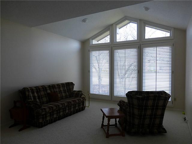 Dauber 2634, Ottawa Hills, OH - USA (photo 2)