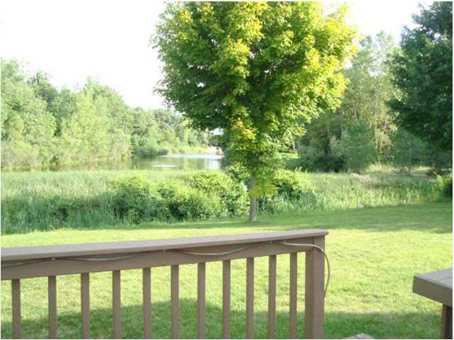 Mead 7945, Holland, OH - USA (photo 3)