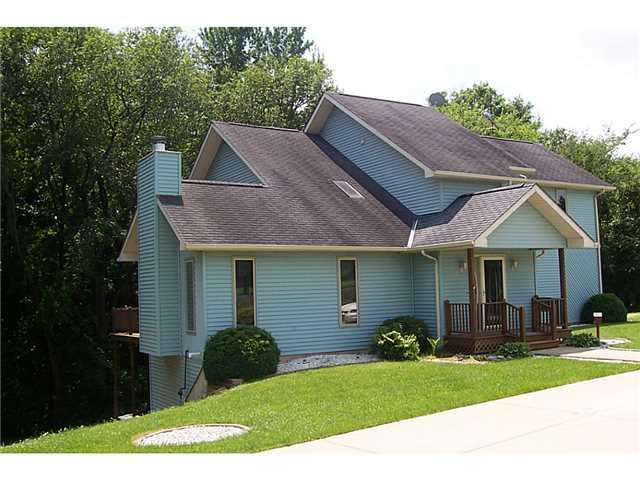 St Rt 281 28210, Defiance, OH - USA (photo 1)