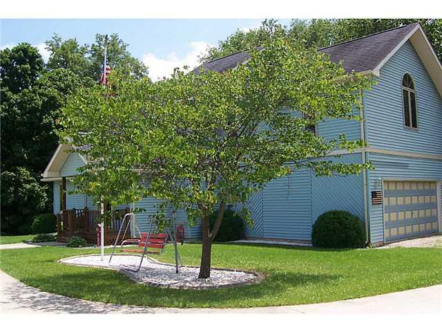 St Rt 281 28210, Defiance, OH - USA (photo 2)