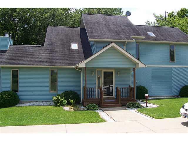 St Rt 281 28210, Defiance, OH - USA (photo 4)