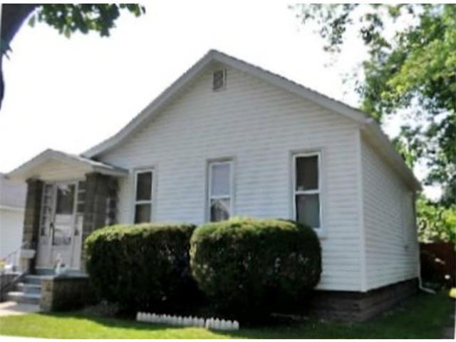 Woodhaven 3943, Toledo, OH - USA (photo 1)
