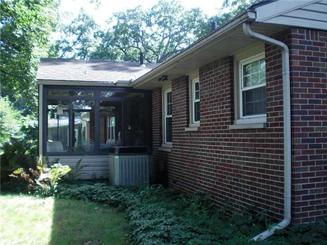 Redington Woods 2936, Toledo, OH - USA (photo 2)