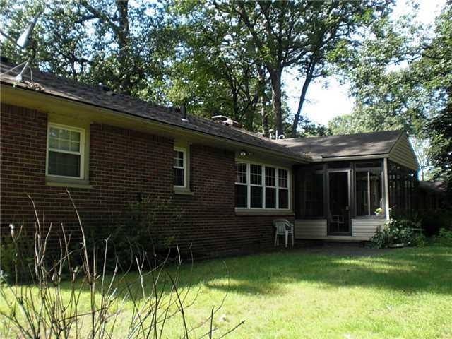 Redington Woods 2936, Toledo, OH - USA (photo 4)