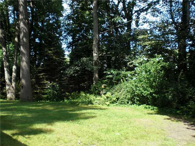 Redington Woods 2936, Toledo, OH - USA (photo 5)