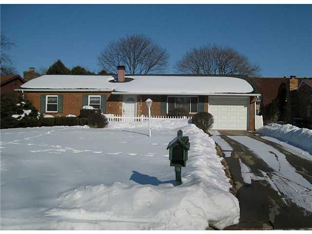 Garden Ln 2010, Toledo, OH - USA (photo 1)