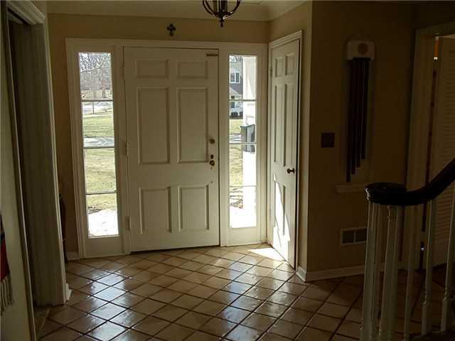 Bonnie Brook Rd 4254, Ottawa Hills, OH - USA (photo 2)