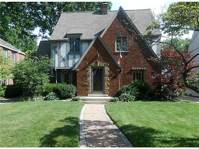Darlington 3054, Toledo, OH - USA (photo 1)
