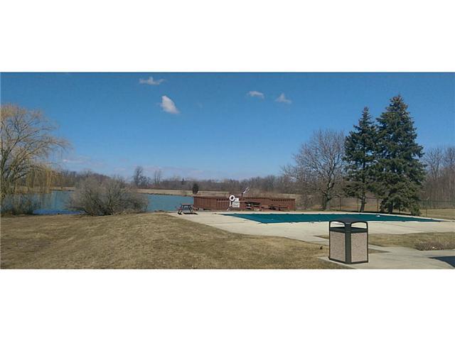 Lakehurst Dr 1006, Northwood, OH - USA (photo 3)