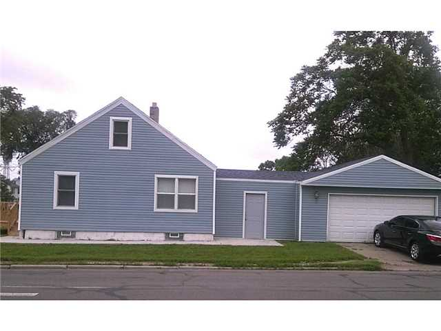 Crawford 459, Toledo, OH - USA (photo 2)