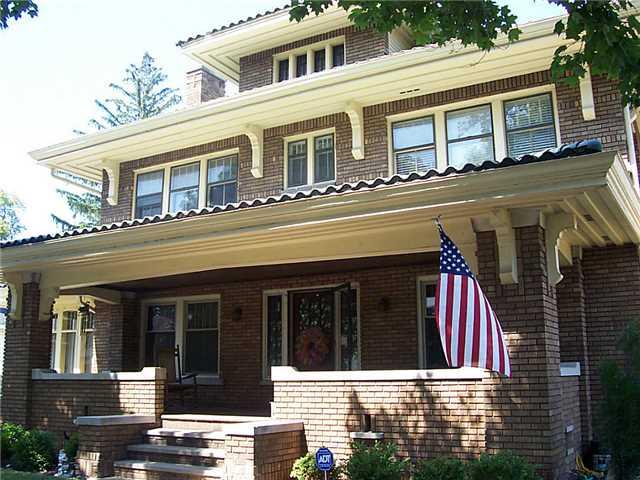 Jefferson Ave 650, Defiance, OH - USA (photo 1)