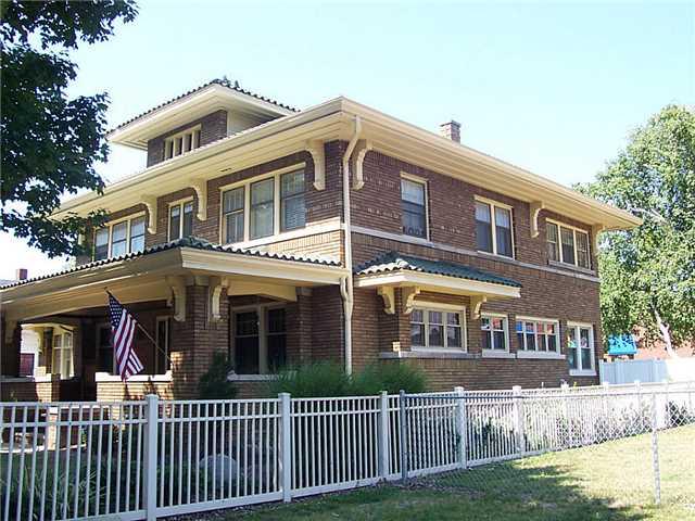 Jefferson Ave 650, Defiance, OH - USA (photo 2)