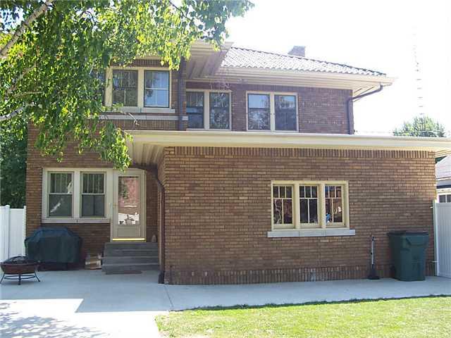 Jefferson Ave 650, Defiance, OH - USA (photo 3)