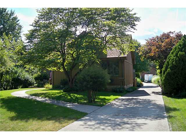 Schmidlin 1116, Oregon, OH - USA (photo 1)
