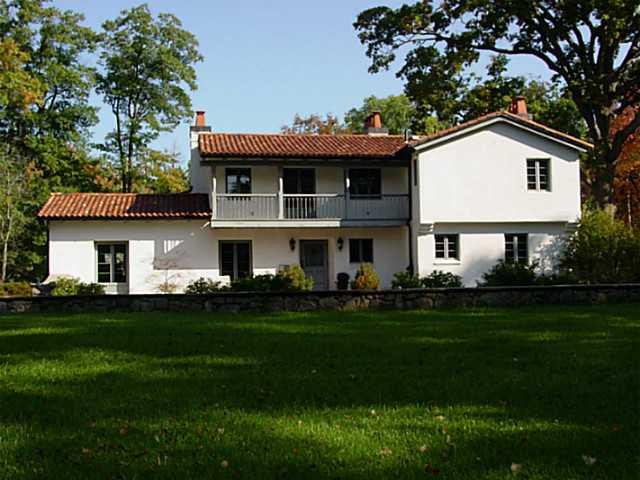 Brookside 4600, Ottawa Hills, OH - USA (photo 1)