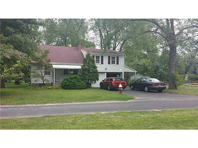 Nela Pkwy 1061, Toledo, OH - USA (photo 1)
