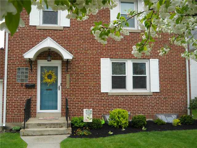 Wayne Ave 1129, Defiance, OH - USA (photo 2)