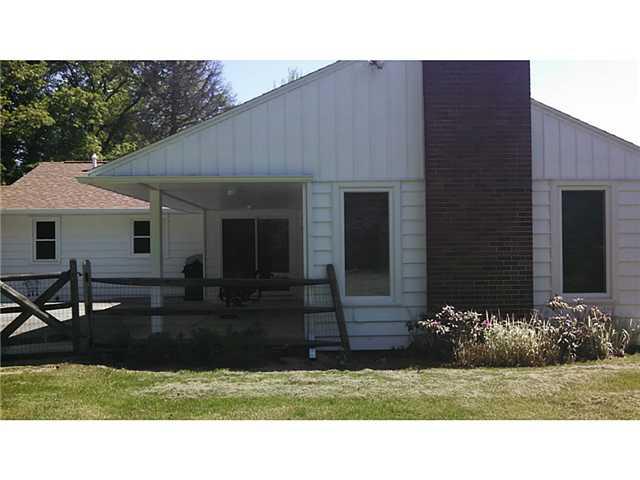 Bancroft 7434, Toledo, OH - USA (photo 3)