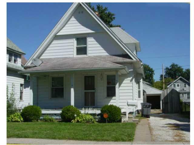 Vermaas 4214, Toledo, OH - USA (photo 1)