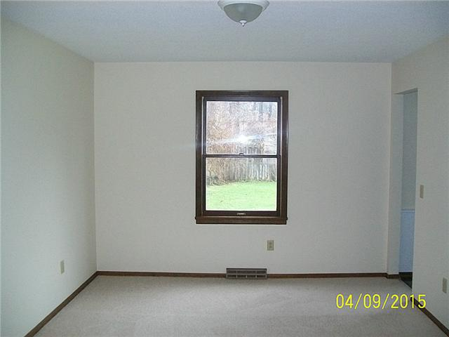 Windgate Dr 5730, Toledo, OH - USA (photo 5)