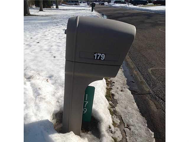 Wilson St 179, Defiance, OH - USA (photo 3)